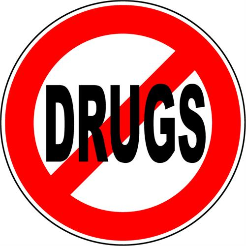 Information about Youth Drug Abuse