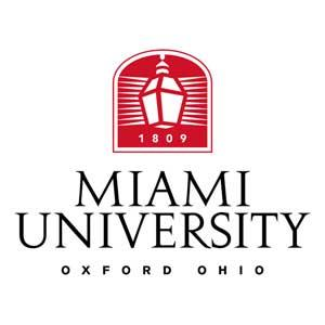 Early decision for students planning to attend Miami University is  coming soon